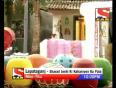Biji Pandey plans to bomb mama [www[1].keepvid.com]